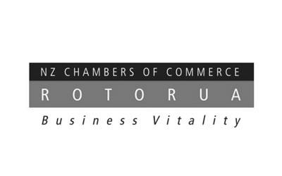Rotorua Chamber of Commerce