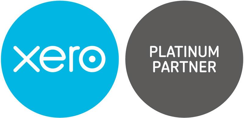 Xero & Rotorua Accounting Services